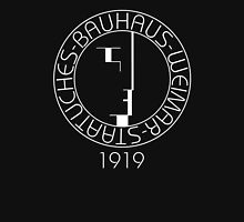 Bauhaus (Art School) - Logo 1919 T-Shirt