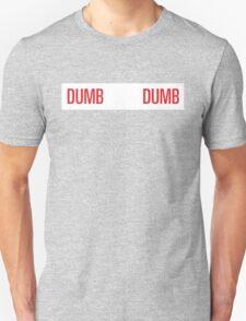 dumb dumb wendy T-Shirt