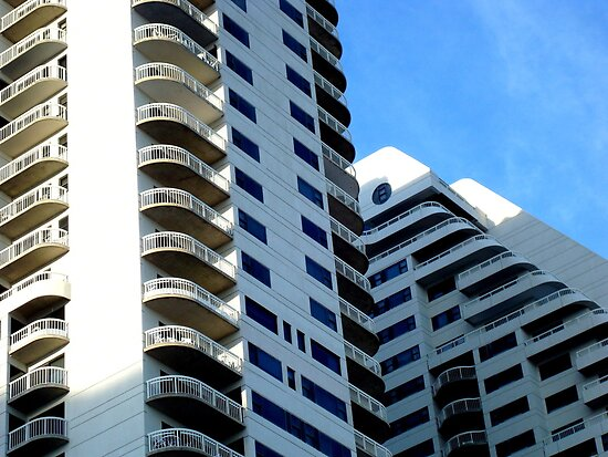 CONDOS in AC  ^ by ctheworld