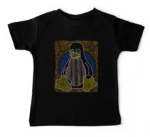 Tux Kids Clothes