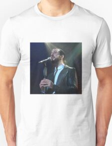 Avi Kaplan -- Standing By T-Shirt
