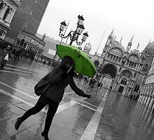 RainyDay by KatrinKirieshka