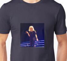 Kirstie Unisex T-Shirt