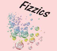 Fizzics One Piece - Short Sleeve