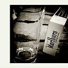 cigarettes and alchohol by judewatson