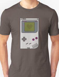 Game Boy Lover T-Shirt