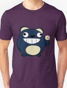 Hello friends! T-Shirt