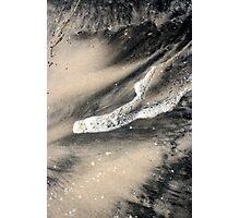 Tidal Creations Photographic Print