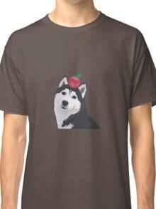 my pet dog Classic T-Shirt