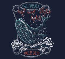 Fail Whale Pale Ale T-Shirt