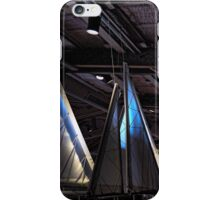 Sails iPhone Case/Skin