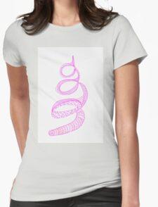 Re-Sprung Pink PSE T-Shirt