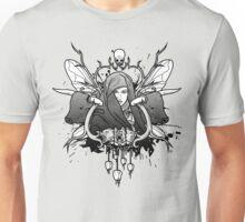 Hades - rebirth T-Shirt