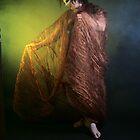 mystic dance II by ARTistCyberello