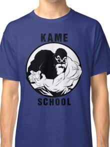 Kame School Classic T-Shirt