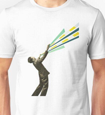 The Power of Magic Unisex T-Shirt