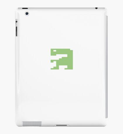 E.T. Video Game iPad Case/Skin