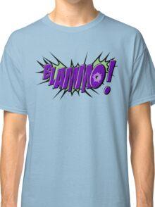 BLAMMO! Classic T-Shirt