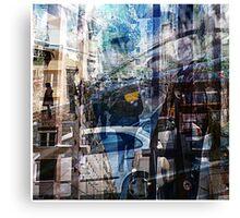 P1390063-P1390067 _XnView _GIMP Canvas Print