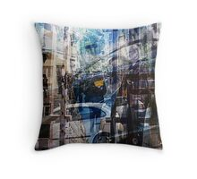 P1390063-P1390067 _XnView _GIMP Throw Pillow