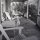 The Porch by SBCStudio