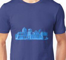 Pixel India Unisex T-Shirt
