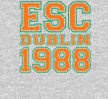 ESC Dublin 1998 [Eurovision] Unisex T-Shirt