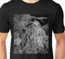 The Goatlord Unisex T-Shirt