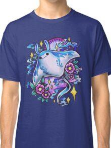 Mantine Classic T-Shirt