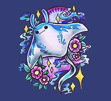 Mantine Unisex T-Shirt
