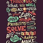 Solving Problems, Making Things by Risa Rodil