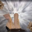 Victorian Lace Up Boots by ╰⊰✿ℒᵒᶹᵉ Bonita✿⊱╮ Lalonde✿⊱╮