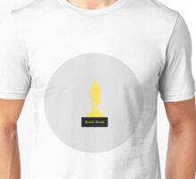 The Office Icon Unisex T-Shirt