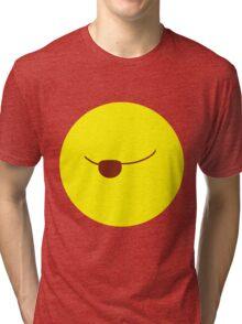Utopia Icon Tri-blend T-Shirt