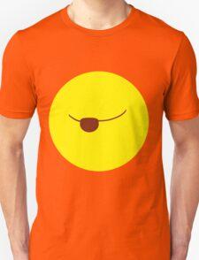 Utopia Icon Unisex T-Shirt