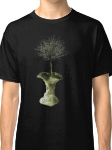 Forbidden Fruit Core - Tree-Shirt Classic T-Shirt