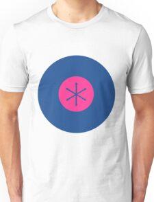 Community Greendale logo Unisex T-Shirt