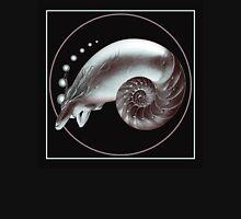 Nautilus II -  by Nelson Pawlak © 2015 Unisex T-Shirt