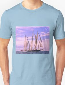 Surging Forward T-Shirt