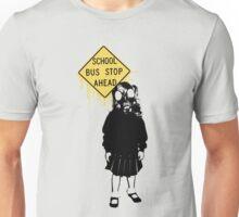 Its a friendly neighborhood Unisex T-Shirt