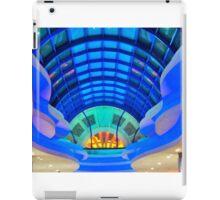 Rio Ceiling iPad Case/Skin