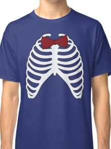 Doctor to the Bone Classic T-Shirt