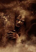 Creep. by Martin Muir