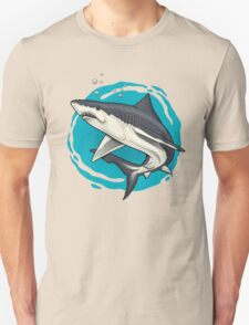 small shark  T-Shirt