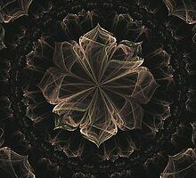 Ornate Blossom by charmarose