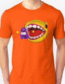 COMP COMP! T-Shirt