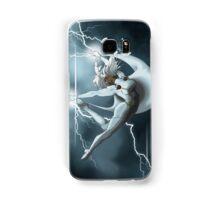 Storm Samsung Galaxy Case/Skin