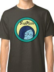 Saddaria Classic T-Shirt