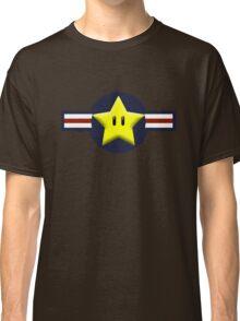 Wargames Classic T-Shirt