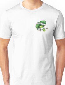 True Till Death Unisex T-Shirt